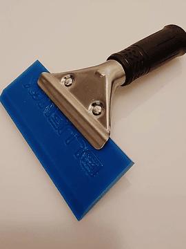 BLUE MAX ORIGINAL CON MANGO METAL CLIP