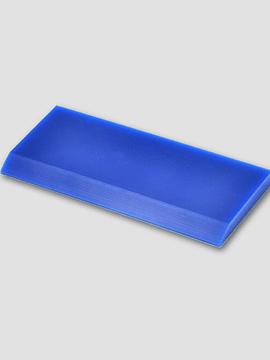 BLUE MAX ALTERNATIVA