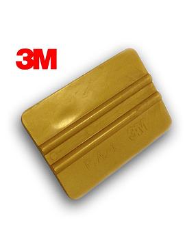 3M GOLD CARD