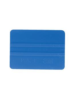 ESPATULA 3M BLUE