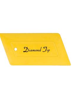 ESPATULA DIAMOND TIP