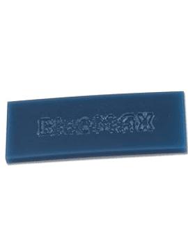 Blue Max Original SIN ANGULO 5
