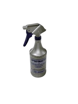 Spraymaster