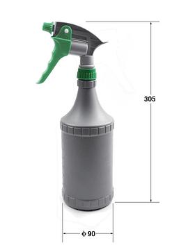 Sprayer Economico