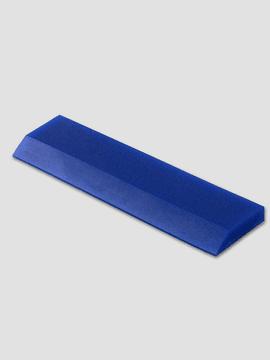 BLUE MAX MINI