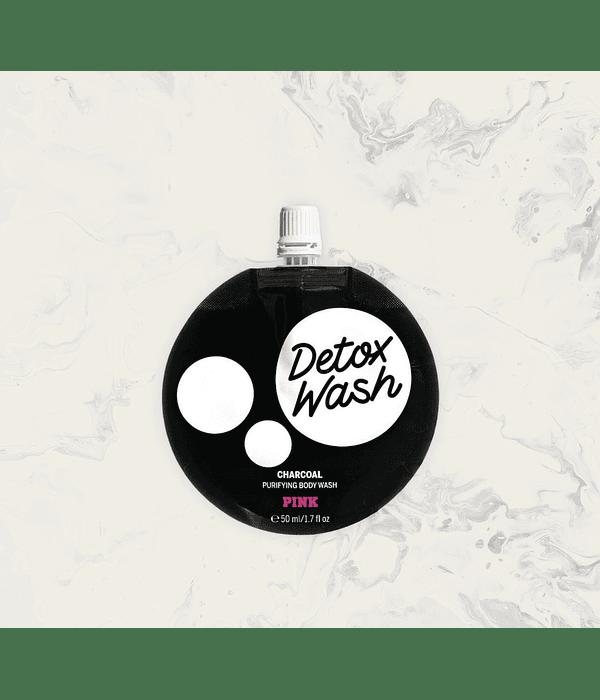 Detox Wash Mini