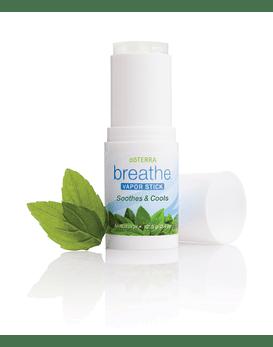 Breathe / Air Vapor Stick
