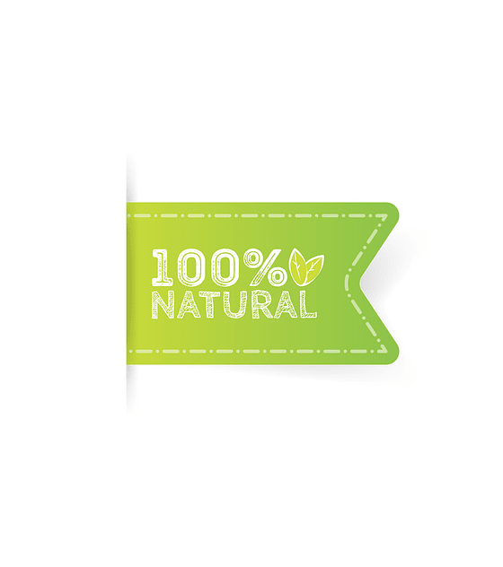 Óleo Essencial de Limão - 15 ml