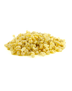 Óleo Essencial de Frankincense (Olíbano) - 15 ml