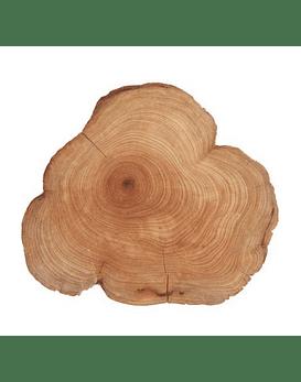 Óleo Essencial de Cedarwood - 15 ml