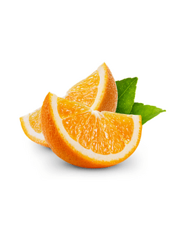 Óleo Essencial de Wild Orange (Laranja Brava) - 15 ml