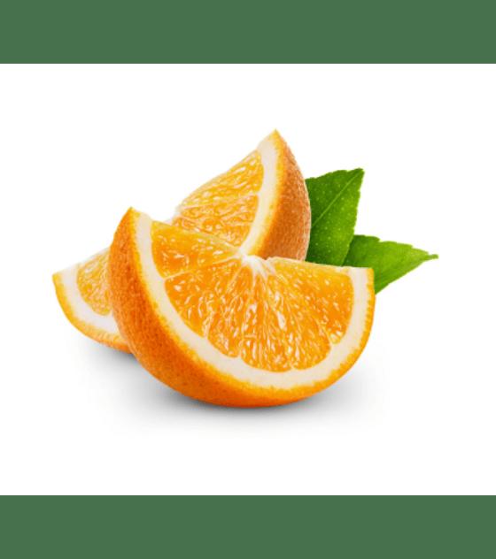 Óleo Essencial de Wild Orange (Laranja) - 15 ml