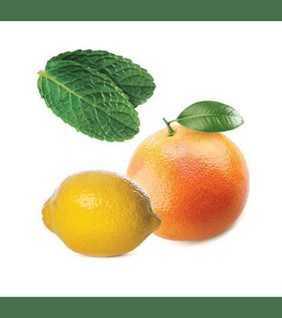Óleo Essencial Smart & Sassy - 15 ml   Mistura Metabólica