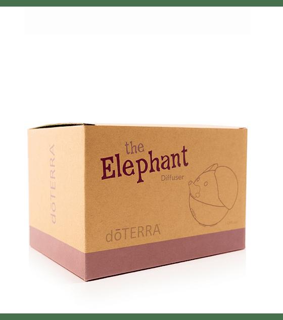 Difusor Elefante