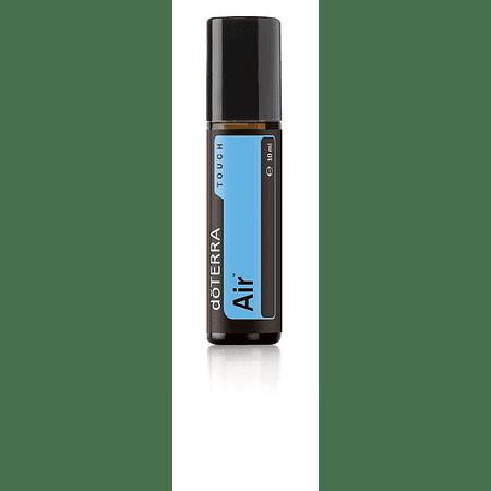 Óleo Essencial Air Touch Roll-On - 10 ml