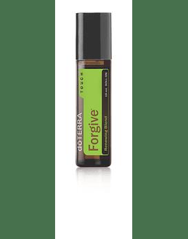 Óleo Essencial Forgive Touch Roll-On - 10 ml   Mistura Renovadora