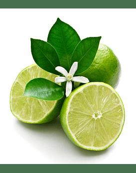 Óleo Essencial de Lima - 15 ml