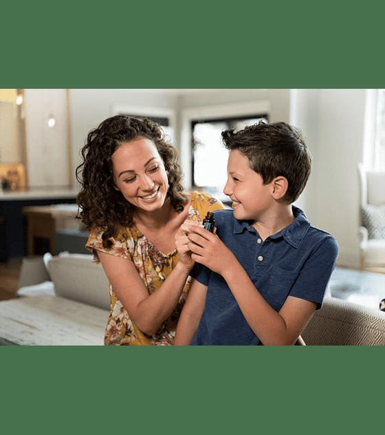 Óleo Essencial ZenGest - 15 ml | Mistura Digestiva