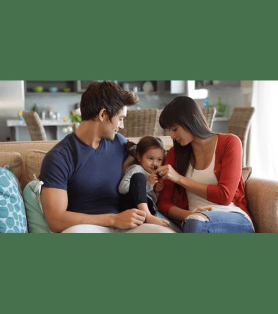 Óleo Essencial Smart & Sassy - 15 ml | Mistura Metabólica