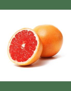 Óleo Essencial de Grapefruit (Toranja) - 15 ml