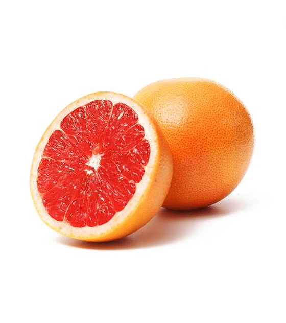 Óleo Essencial de Grapefruit (Toranja) - 15 ml