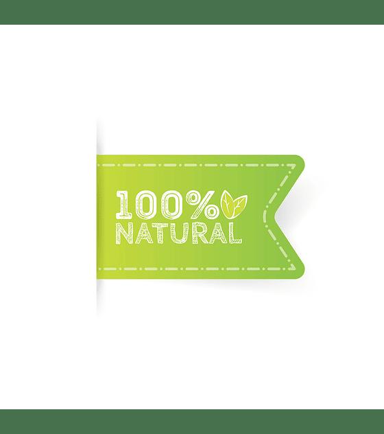 Óleo Essencial Thinker Roll-On - 10 ml | Mistura de Foco
