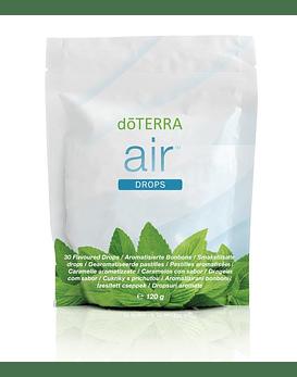 Rebuçados para a Respiração Air / Breathe