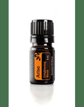 Óleo Essencial Arise - 5 ml | Yoga - Mistura de Elevação