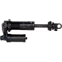 Shock Rs Super Deluxe Ult Coil Rct 205x65 Trun
