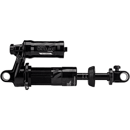 Shock Rs Super Deluxe Ult Coil Rct 210x55 Loc