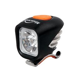 MJ-900 Magicshine luz 1200 lumens para ciclismo