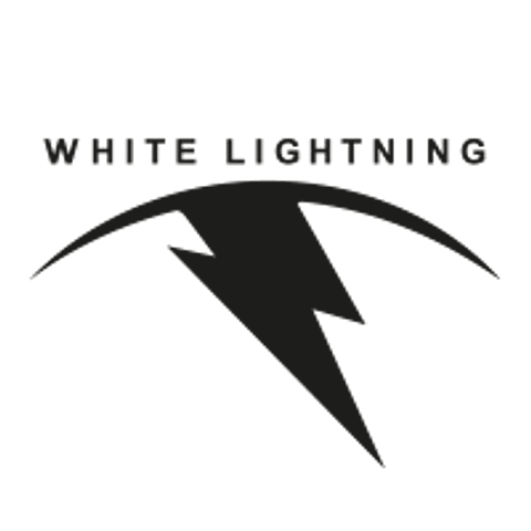 LIMPIADOR MATTE FINISHER, White Lightning