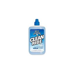 LUBRICANTE CADENA CLEAN RIDE 240 ml