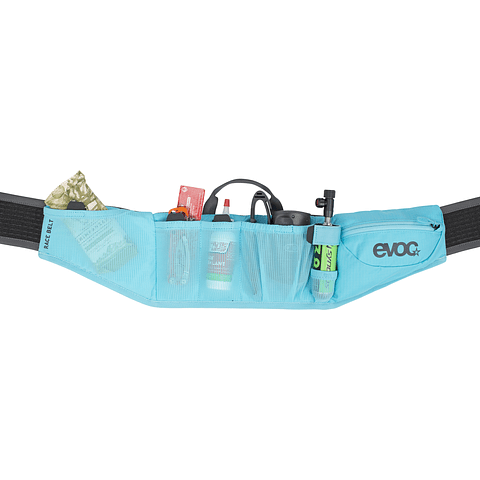 Cinturon Evoc Race