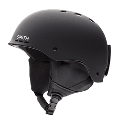 Casco Smith Nieve Holt