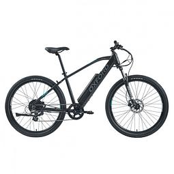 Bicicleta E Bike Mountain Bike 27,5