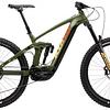 Bicicleta E Bike Kona Remote