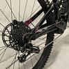 Specializaed Turbolevo 2019. E-Bike / VENDIDA!!