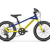 "Bicicleta Mondraker Leader 16"" 2021"