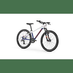 "Bicicleta Mondraker Leader 24"" 2021"
