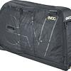 Maleta Evoc Bike Travel Bag Pro Black