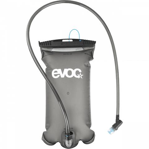Bolsa De Hidratacion Evoc 2l Carbon Grey