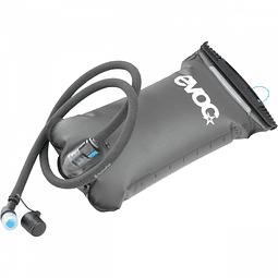Bolsa De Hidratacion Evoc 2l Insulated Grey