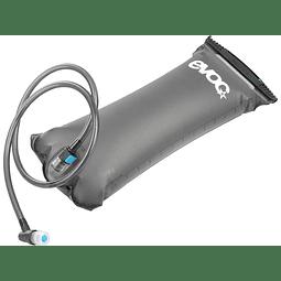 Bolsa De Hidratacion Evoc 3l Carbon Grey