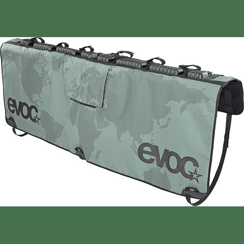 Cubre Pick Up Evoc Olive Xl