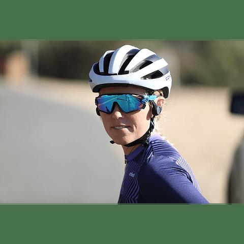 Coros de ciclismo inteligente marca Coros