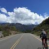Gran Fondo Fin del Mundo, Ciclismo de Ruta 2 Días