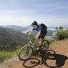 Bike Camp Mtb (Noviembre 2020)