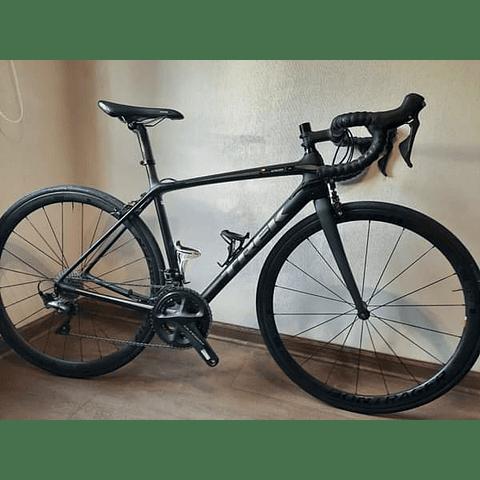 Trek Emonda SL 6 Pro 2019, Impecable
