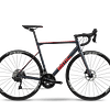 Bicicleta Bmc Teammachine Alr Disc 2